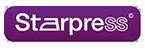 starpress-product Starpress